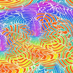 zebra_herd_similar_colors
