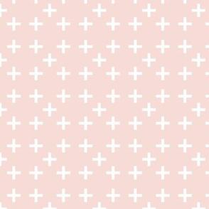 hash pink
