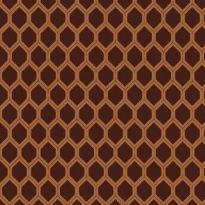 Dandelion Wishes mustard silver