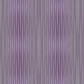 purple grey vertical zig zag tell3people