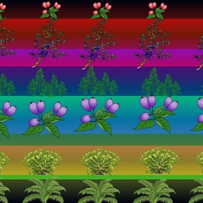 plants_and_stripes