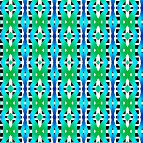 blue_green_checker_board_pattern