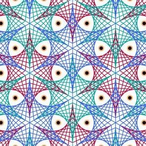 03649516 : fish nets