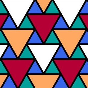 03649573 : triangle2to1 : spoonflower0002