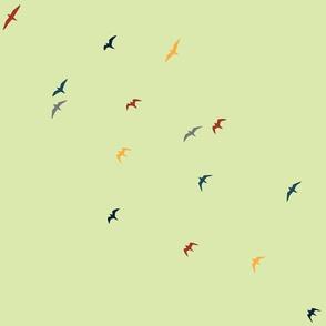 birds_lime