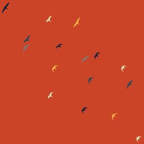 birds_orange