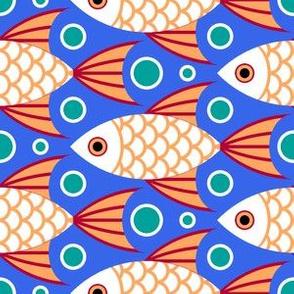 03650915 : finned fish + bubbles : spoonflower0002