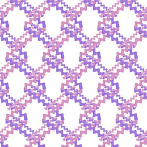 Forget_me_knot_Ric_Rac_on_white.