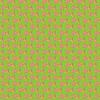 3658809-dancingstars-citrus-green-by-snazzyfrogs