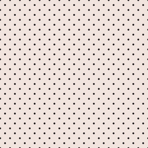 polka_dot_cream