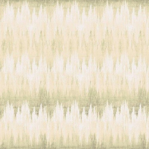 rags ikat washed bamboo
