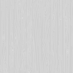 Bleached Wood by Friztin