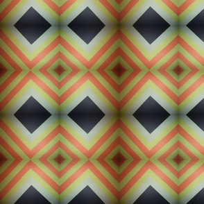 KSS Fabrics