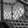 367385-stairs-by-sarah_shetland