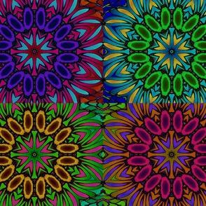 flower_patchwork_a