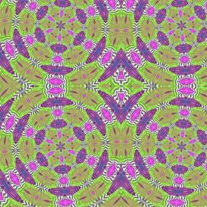 colorful_zebra_print_circle_pattern_9