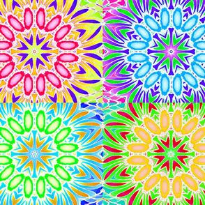 flower_patchwork_c