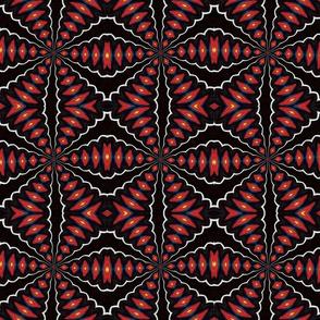 colorfulkaleidoscope4