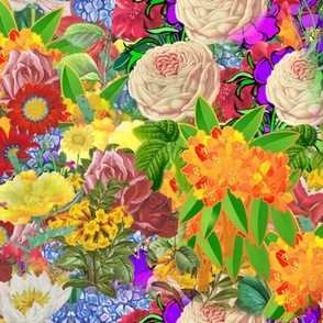 flowers_assorted_seamless