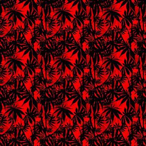 420 RED Bordello