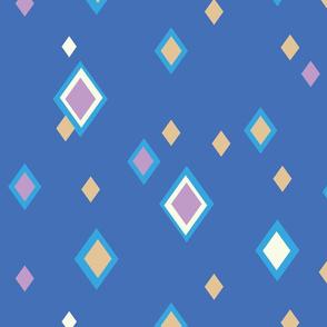 Duvet Design