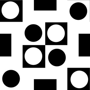 BW_squares_and_dots_b