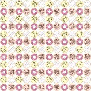 donuts_girl_12112014