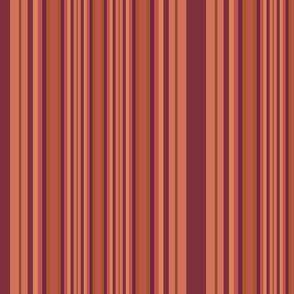 Hardwood Hill Stripe vertical