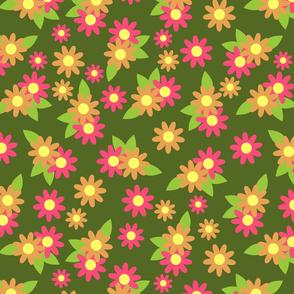 safariflowers_sf