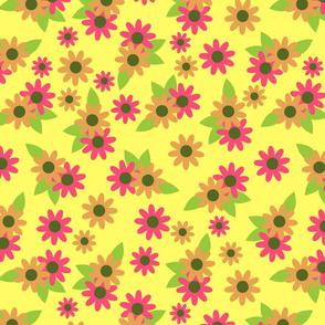 safariflowers2_sf