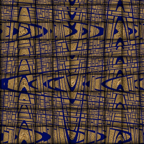 blue_leopard_weave_pattern