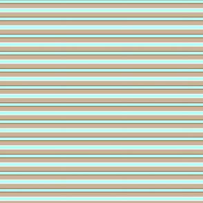 monkey_around_stripes-ed