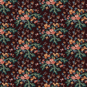 3711781-fabric-1890s-by-jubileel