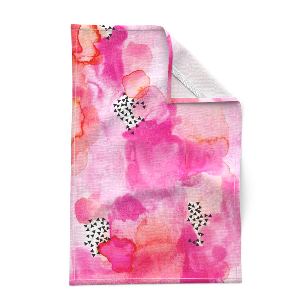 Tea_Towels_cornerfold
