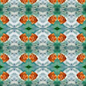 tigerlily-mandala-1-fabric