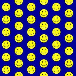 basic-smiley-blue-small