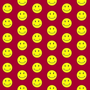 basic-smiley-red-small