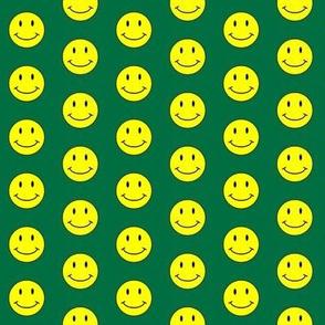 basic-smiley-green-small