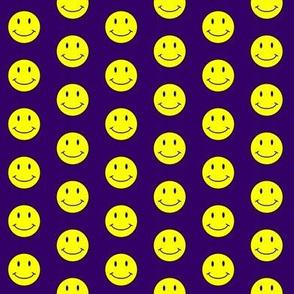 basic-smiley-purple-small