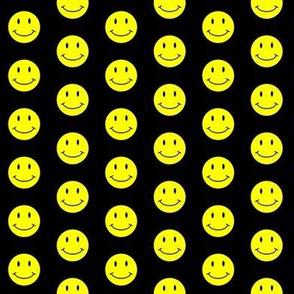 basic-smiley-black-small