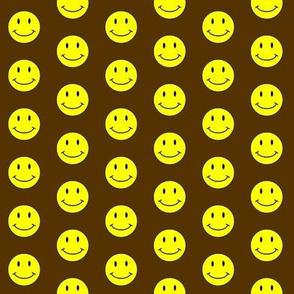 basic-smiley-brown-small