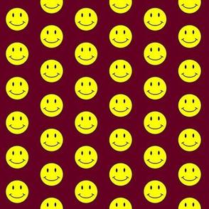 basic-smiley-rust-small