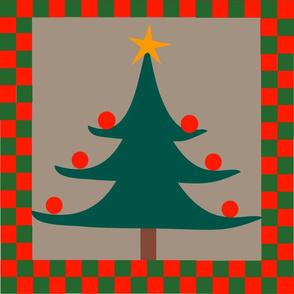 Christmascushion3