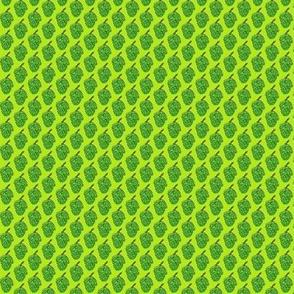 hops fabric
