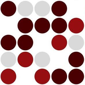 Inner Circle (White)