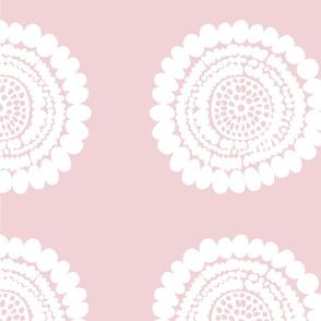 Raiatea Shell Pink