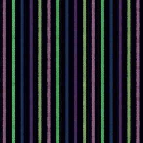 At the Circus | STRIPES  *revised*