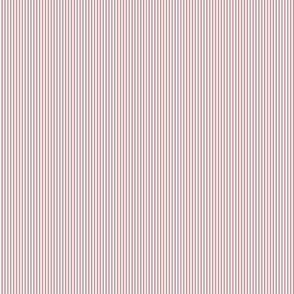 Multi Stripes - Pink