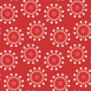 03737195 : coronavirus S43 : FF0000