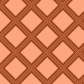 red_orange_molding